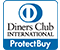 payfull secured by diners club